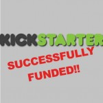 Kickstarter Success.Thumbnail