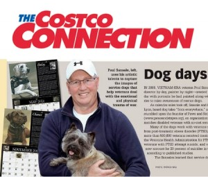 CostcoConnection.2013.Thumbnail
